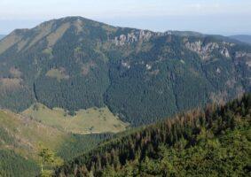 Domek w górach – dlaczego warto go wynająć?