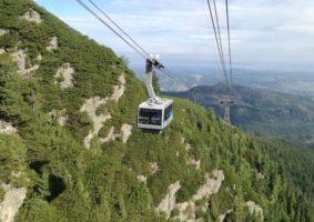 Gdzie się zatrzymać przyjeżdżając do Zakopanego?