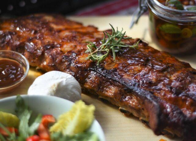 Regionalne smaki Zakopanego - gdzie ich szukać?